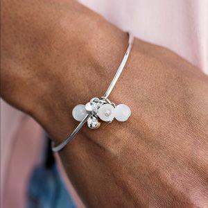 Jewelry - Marine Melody - White | Bracelet